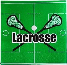 Best lacrosse party plus Reviews