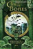Cassandra Clare: City of Bones