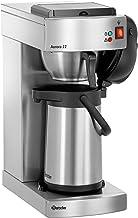 Bartscher koffiezetapparaat Aurora 22-190157