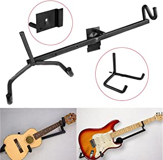 Amazon.es: soporte ukelele