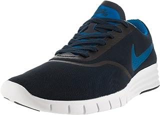 quality design d7858 0b94a NIKE 443913-004 Free Waffle AC Men s Running Shoes