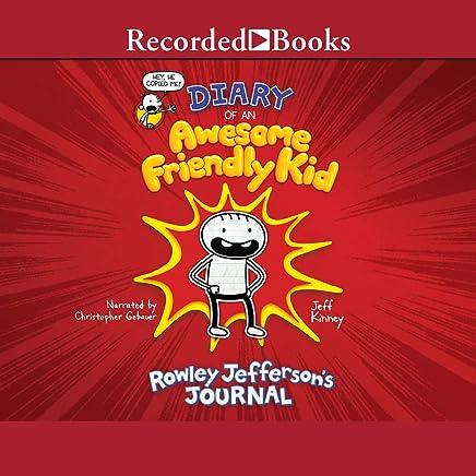 Amazon com: Audio CD - Comics & Graphic Novels / Children's Books: Books