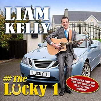 The Lucky 1