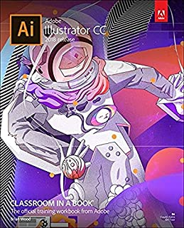 Best adobe illustrator cc learn by video Reviews