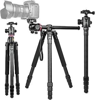 MDYHMC AYSMG Triopo TL-40 Aluminum Alloy Camera Monopod