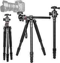 Best 360 rotation camera Reviews