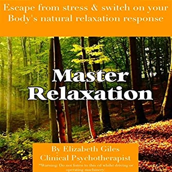 Master Relaxation