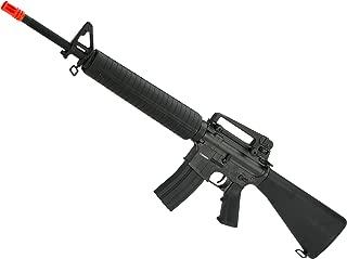 Evike - CYMA M16A3 Full Metal Airsoft AEG