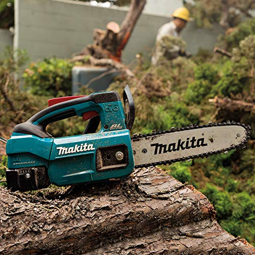 Makita XCU06T 18V LXT Lithium-Ion Brushless Cordless (5.0Ah) 10
