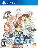 Tales of Zestiria (輸入版:北米) - PS4