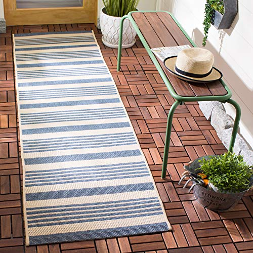 Safavieh-Courtyard-Collection-CY6062-216-IndoorOutdoor-Area-Rug-2-x-3-7