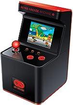 Retro Arcade Machine X Dreamgear DGUN-2593