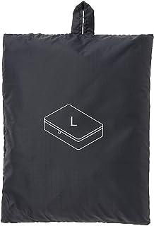 Muji Paraglider Cloth Gusset Case, Large