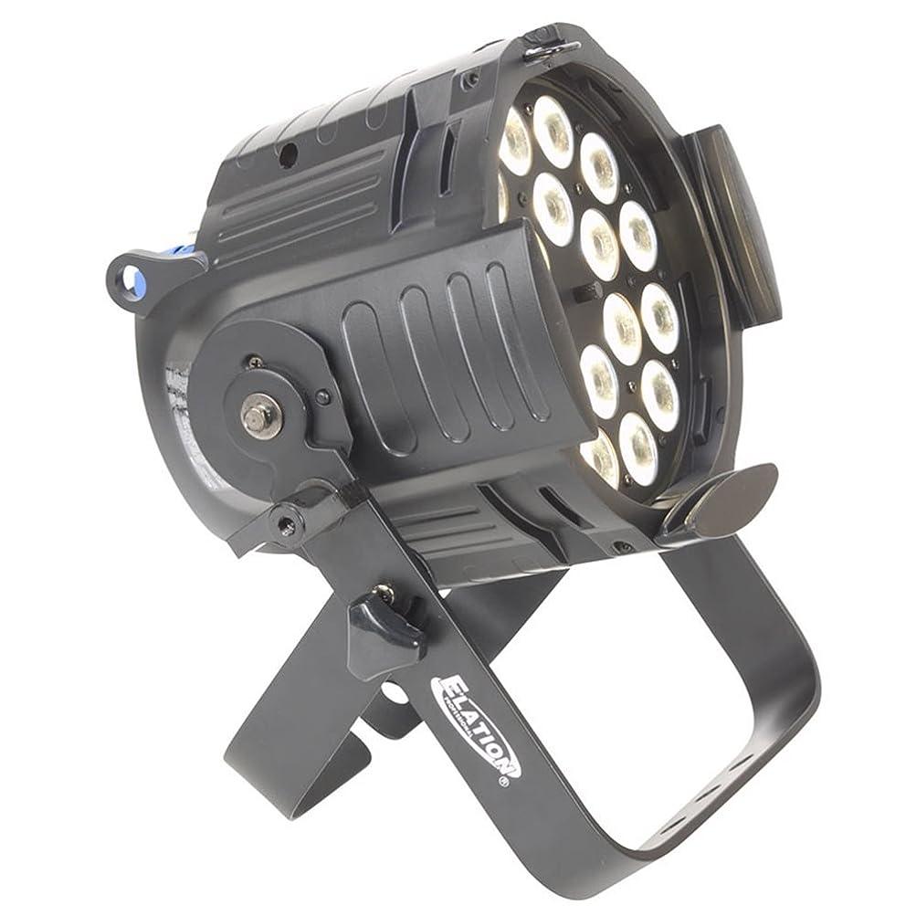 適用済み器具余裕があるELATION ( イレーション ) LEDパーライト Opti Tri WhiteII 【国内正規品】