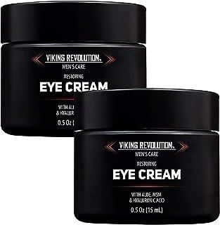 کرم چشم طبیعی برای آقایان - کرم چشم مردانه برای ضد پیری ، دور چشم زیر درمان چشم