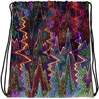 Drawstring bag 102