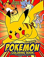 Best strong pokemon coloring pages Reviews