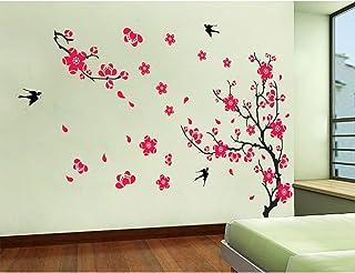 Anself DIY Wallpaper Mural Pegatinas de pared extraíbles