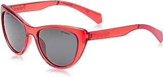 Polaroid Kids Women's PLD8032/S Sunglasses