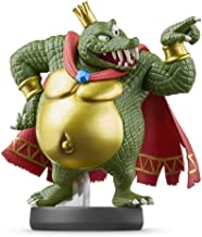 Amiibo Pichu Super Smash Bros. Series