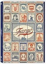 fargo season 3 dvd
