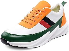 ROCKFIELD Men's Casual Sneakesrs Shoes for Men's1250