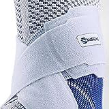 Immagine 2 bauerfeind malleotrain supporto per caviglia