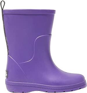 Toddler's Cirrus Charley Tall Rain Boot