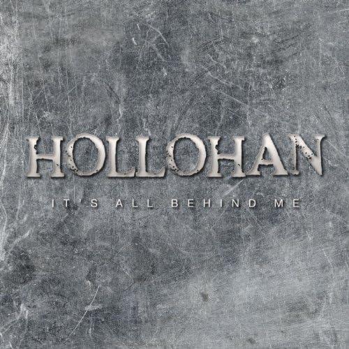 Hollohan