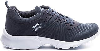 Slazenger Sa28rk005-400 Lacivert Kadın Ayakkabı
