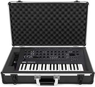 Analog Cases UNISON Case For The Korg Minilogue or Minilogue XD