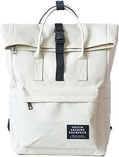 LEVIFE(レバイフ) リュック 大容量 デイパック マザーズバッグ おしゃれ 男女兼用