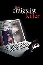 Best a craigslist killer Reviews