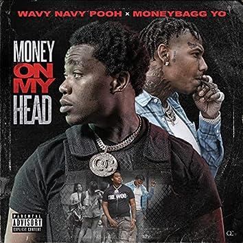 Money On My Head