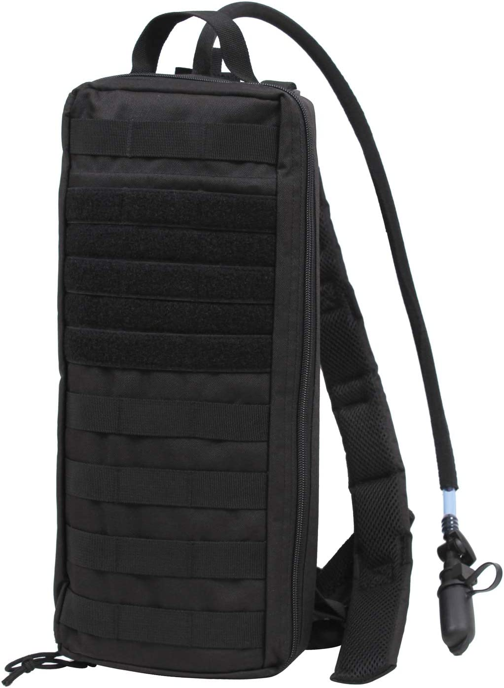 Rothco MOLLE Attachable Hydration Not Included Bladder Pack Sale SALE% OFF High order