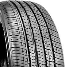 Toyo OPEN COUNTRY Q/T All-Terrain Radial Tire - 225/55-19 99V