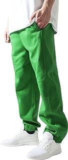 Urban Classics Sweatpants Pantaloni Sportivi Uomo