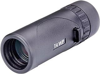 Opticron T4 Trailfinder WP 10 x 25 monokulär – svart