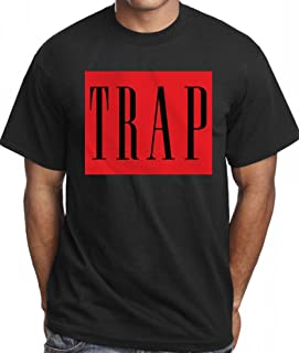 Best trap lord tee Reviews