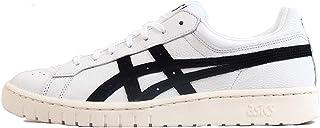 [アシックス] Tiger GEL-PTG WHITE/BLACK