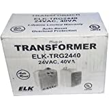 Top 10 Best Isolation Transformers of 2020