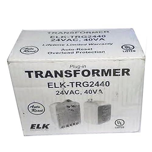 AC Transformer: Amazon com