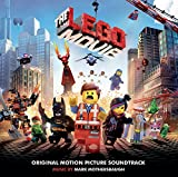 Everything Is Awesome!!! (From The Lego® Movie)