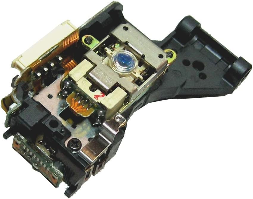 OPTICAL LASER New arrival HEAD for Fixed price for sale DV9600 Player DV9500 Marantz