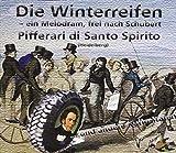 Die Winterreifen – ein Melodram, frei nach Schubert