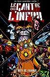 Le Gant De L'Infini Le Defi De Thanos - Panini - 28/04/2005