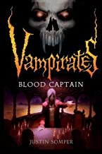 Best vampirates: blood captain Reviews