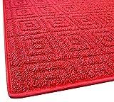 Zoom IMG-1 arrediamoinsieme nelweb tappeto corsia cucina