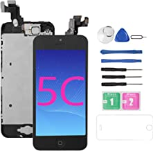 Best iphone 5c lcd connector Reviews