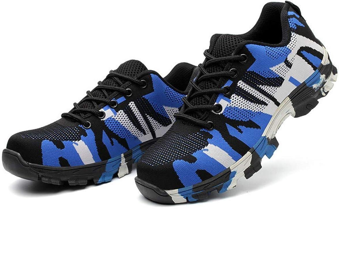興奮するリクルート大きさ安全靴 作業靴 メンズ レディース スニーカー つま先保護 耐磨耗 衝撃吸収